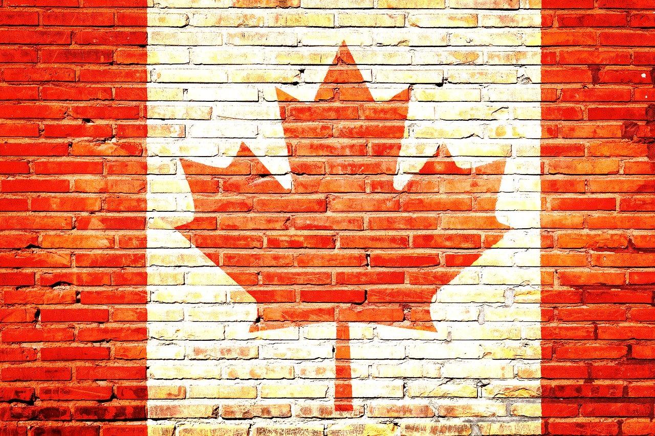 Quels sont les formalités pour partir au Canada ?