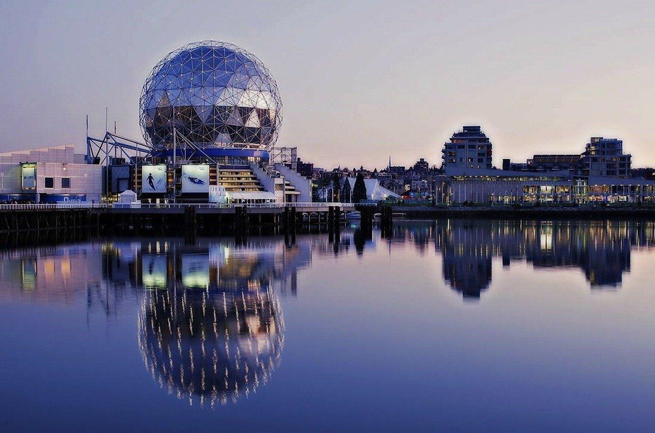 Les restaurants à ne pas manquer lors d'un séjour au Canada